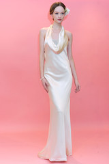 badgley-mischka-spring2013-wd108745-0007-df.jpg