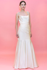 badgley-mischka-spring2013-wd108745-0009-df.jpg