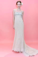 badgley-mischka-spring2013-wd108745-0010-df.jpg