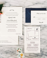 beth-scott-wedding-invite-0225-s112077-0715.jpg