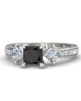 black-diamond-engagement-rings-gemvara-0814.jpg