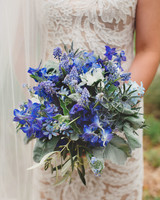 blue bouquet sms photography lastpetal