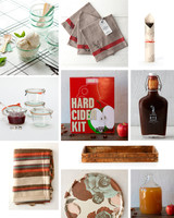 blueprint-thanksgiving-hipster-collage-1114.jpg