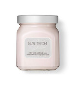 body cream laura mercier ambre vanille