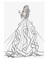 bridal-market-inspiration-hayley-paige-0415.jpg
