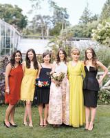 bride-bridesmaid-emily-marco-365-mwds110872.jpg