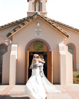 bride-groom-church-portraits-0006-mwd110175.jpg