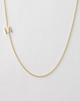 bridesmaid-gifts-maya-brenner-necklace-0914.jpg