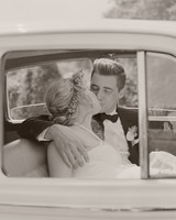 brittany-jeff-wedding-kiss-020-s111415-0714.jpg