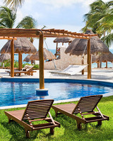 cancun hotels excellence playa mujeres