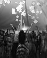 casey-ross-wedding-dancing-777-s111514-1114.jpg