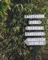 casey-ross-wedding-signage-066-s111514-1114.jpg
