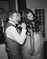 casey-ross-wedding-singing-949-s111514-1114.jpg
