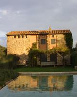 castello-divicarello-tuscany-mwd1011mmsmith.jpg