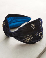 telescope headband