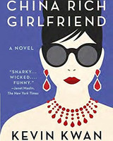 china-rich-girlfriend-cover-kevin-kwan-0616.jpg