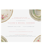 claire-thomas-bridal-shower-invitation-0215.jpg