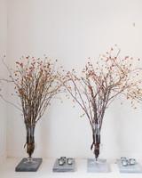 craig-andrew-wedding-decor-539-s111833-0215.jpg