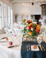 craig-andrew-wedding-table-559-s111833-0215.jpg