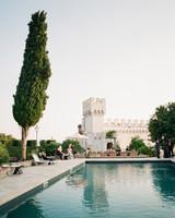 dennis-bryan-wedding-italy-029-0640-s112633.jpg