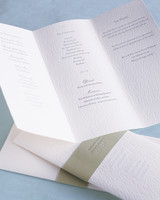 diy-wedding-ceremony-programs-ml083a08-0515.jpg