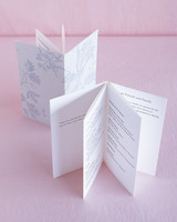 diy-wedding-ceremony-programs-ml083a09-0515.jpg
