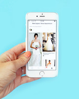 dress-shopping-tips-iphone-appointment-0815.jpg