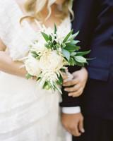 emily-david-bouquet-002706-r1-011-wds110206.jpg