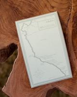 emma-michelle-wedding-map-1012-s112079-0715.jpg