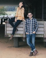 engagement-photos-layer-clothes-winter-0116.jpg
