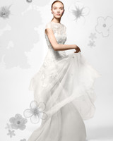 fashion-img-09-new-v2-no-color-d112353-comp.jpg