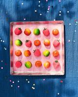 fiona-peter-wedding-desserts-964007-d112512.jpg