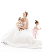 flower-girls-wedding-dress-137-d111904-comp.jpg