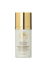 Golden Door Moisturize Eye Cream