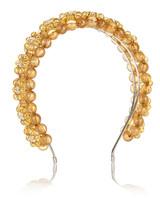 hair-accessories-simone-rocha-headband-1014.jpg