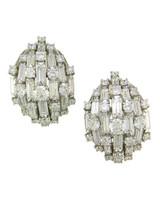 heyman_ohb_703460_xx1430c_plat_dia_earrings.jpg