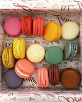instagram-photos-bottegalouie-macarons-0716.jpg