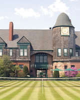international-tennis-hall-of-fame-3-s112019.jpg