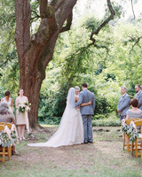 irby-adam-wedding-ceremony-176-s111660-1014.jpg