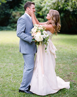 irby-adam-wedding-firstlook-88-s111660-1014.jpg
