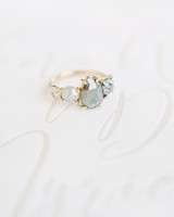 jena donny wedding engagement ring