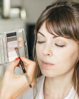 jenny-bernheim-beauty-makeup-2-s112662-1015.jpg