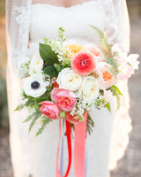 jess-clint-wedding-bouquet-507-s111420-0814.jpg