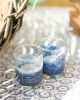 jess-clint-wedding-votives-151-s111420-0814.jpg