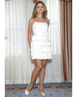 karen-hendrix-couture-fall2012-wd108109-002.jpg