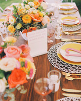 katie-brian-wedding-table-3015-s111885-0515.jpg