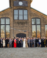 lauren-jake-wedding-group-7243-s111838-0315.jpg
