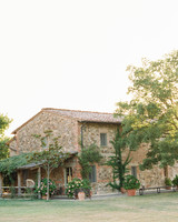 leila joel wedding venue