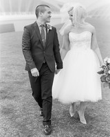 libby-allen-wedding-couple-065-s112487-0116.jpg