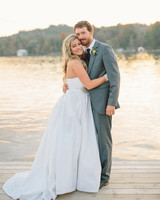 lizzy-bucky-wedding-couple-523-s111857-0315.jpg